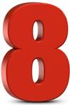 Tony Dovale 8 Speaker Benefits