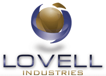 Lovell_Industries_Logo