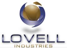 Lovell_Industries_Logo