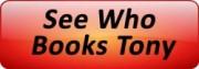 See who books Tony Dovale Buysiness Keynote Spoeaker South Africa